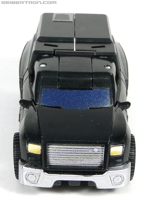 Transformers Reveal The Shield Trailcutter (Trailbreaker) (Image #13 of 79)