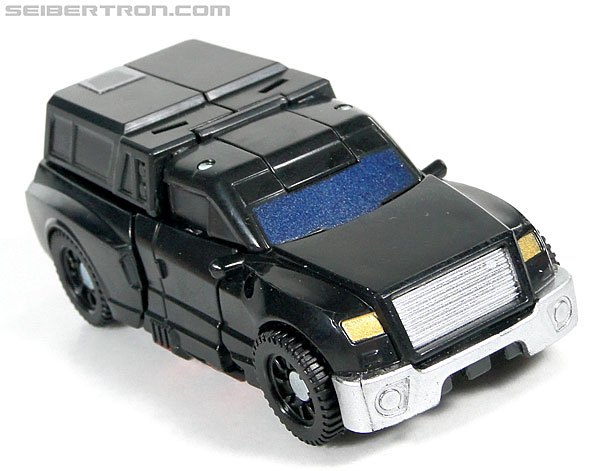 Transformers Reveal The Shield Trailcutter (Trailbreaker) (Image #14 of 79)