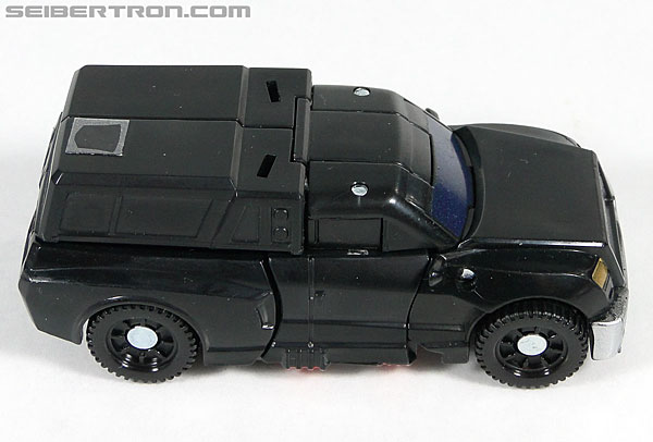 Transformers Reveal The Shield Trailcutter (Trailbreaker) (Image #15 of 79)