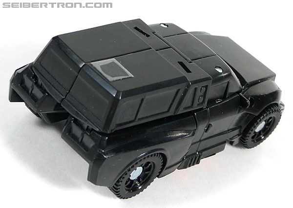 Transformers Reveal The Shield Trailcutter (Trailbreaker) (Image #16 of 79)