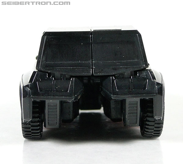 Transformers Reveal The Shield Trailcutter (Trailbreaker) (Image #17 of 79)
