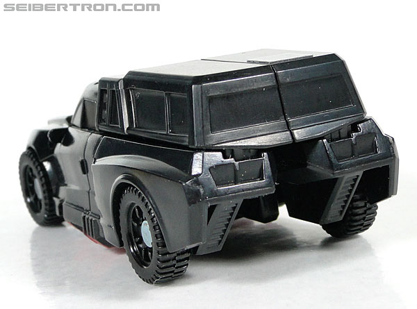 Transformers Reveal The Shield Trailcutter (Trailbreaker) (Image #19 of 79)