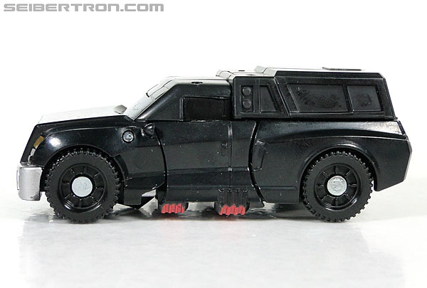 Transformers Reveal The Shield Trailcutter (Trailbreaker) (Image #20 of 79)