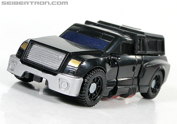 Transformers Reveal The Shield Trailcutter (Trailbreaker) (Image #21 of 79)