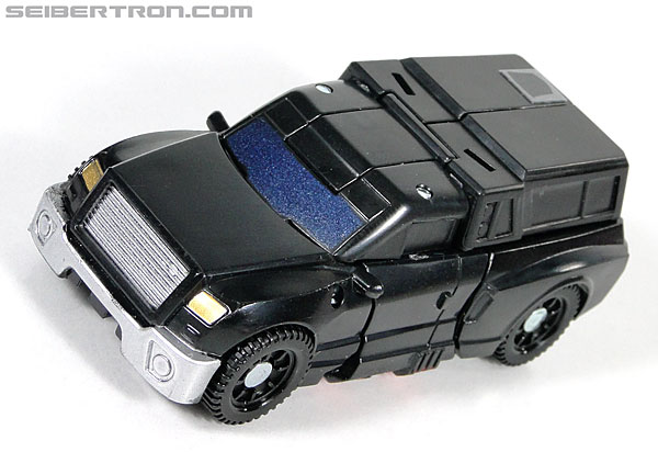 Transformers Reveal The Shield Trailcutter (Trailbreaker) (Image #22 of 79)