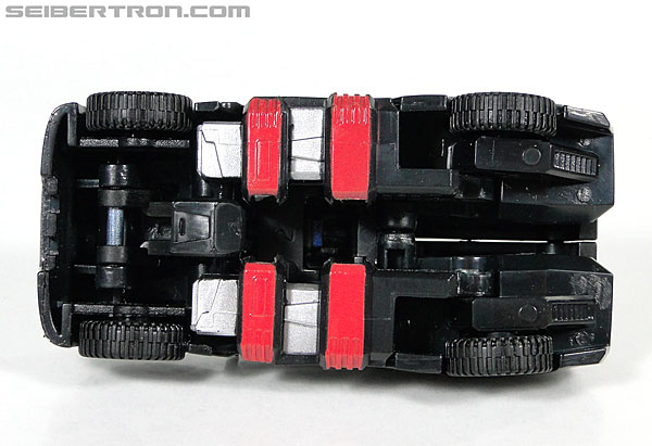 Transformers Reveal The Shield Trailcutter (Trailbreaker) (Image #23 of 79)