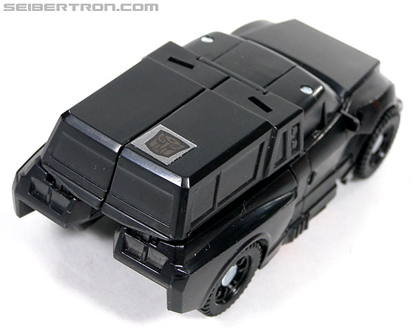 Transformers Reveal The Shield Trailcutter (Trailbreaker) (Image #24 of 79)