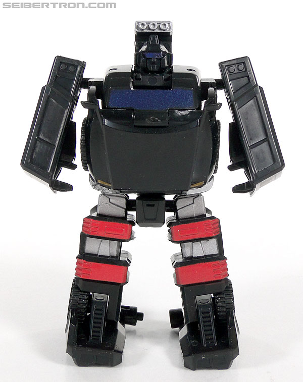 Transformers Reveal The Shield Trailcutter (Trailbreaker) (Image #31 of 79)