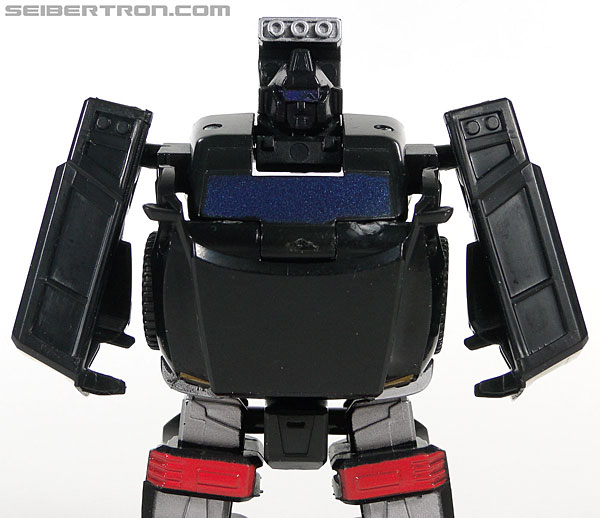 Transformers Reveal The Shield Trailcutter (Trailbreaker) (Image #32 of 79)