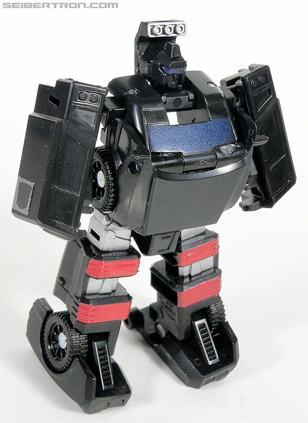 Transformers Reveal The Shield Trailcutter (Trailbreaker) (Image #36 of 79)