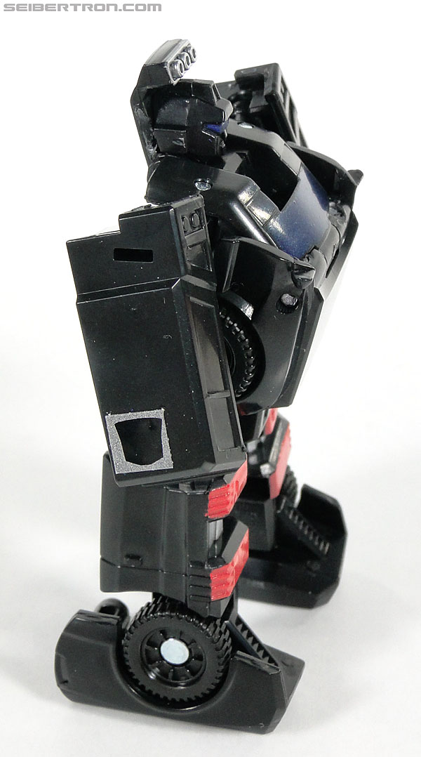 Transformers Reveal The Shield Trailcutter (Trailbreaker) (Image #37 of 79)