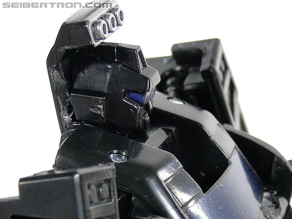 Transformers Reveal The Shield Trailcutter (Trailbreaker) (Image #39 of 79)