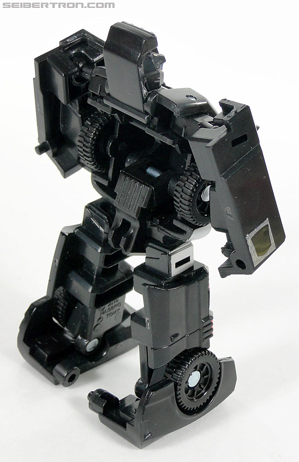 Transformers Reveal The Shield Trailcutter (Trailbreaker) (Image #40 of 79)