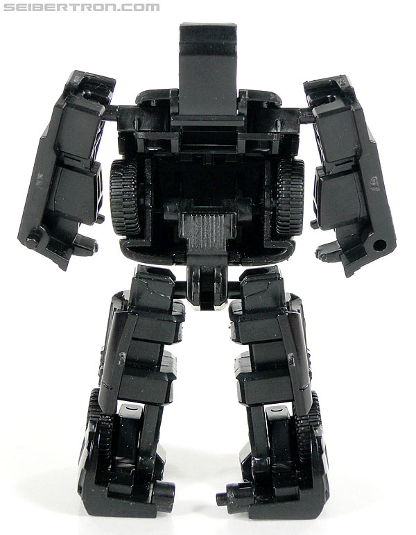 Transformers Reveal The Shield Trailcutter (Trailbreaker) (Image #41 of 79)