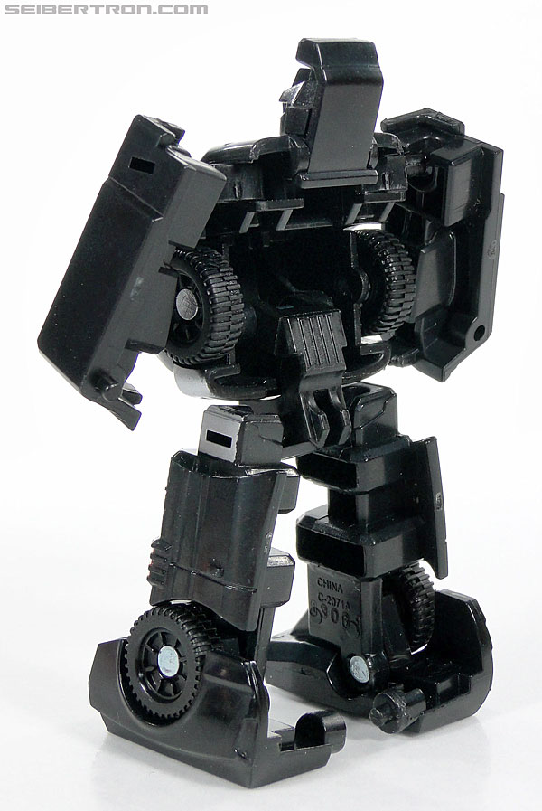 Transformers Reveal The Shield Trailcutter (Trailbreaker) (Image #42 of 79)