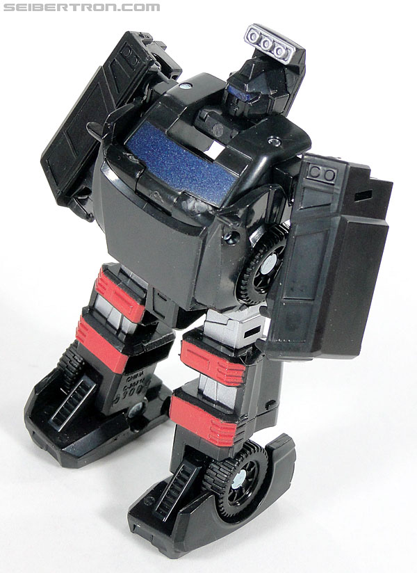 Transformers Reveal The Shield Trailcutter (Trailbreaker) (Image #45 of 79)