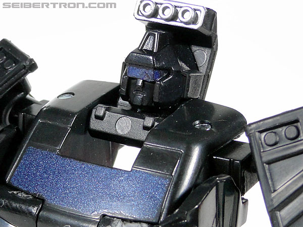 Transformers Reveal The Shield Trailcutter (Trailbreaker) (Image #49 of 79)