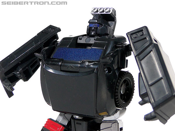 Transformers Reveal The Shield Trailcutter (Trailbreaker) (Image #50 of 79)