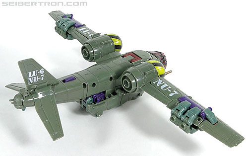 Transformers Reveal The Shield Lugnut (Image #23 of 107)