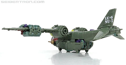 Transformers Reveal The Shield Lugnut (Image #26 of 107)