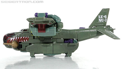 Transformers Reveal The Shield Lugnut (Image #27 of 107)