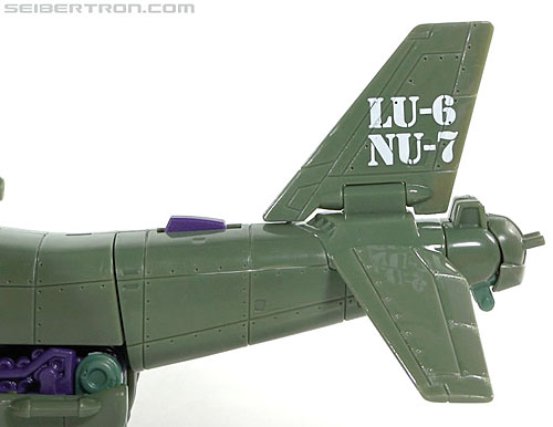 Transformers Reveal The Shield Lugnut (Image #28 of 107)