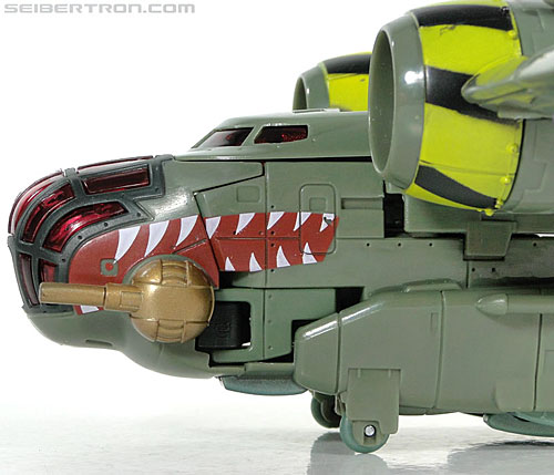 Transformers Reveal The Shield Lugnut (Image #30 of 107)