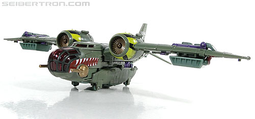 Transformers Reveal The Shield Lugnut (Image #31 of 107)