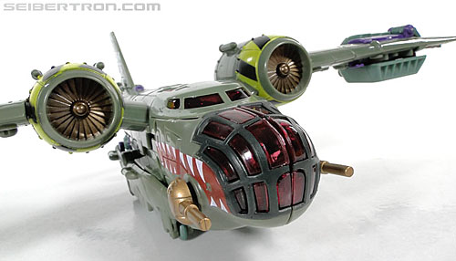 Transformers Reveal The Shield Lugnut (Image #36 of 107)