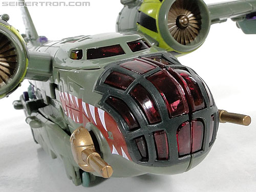 Transformers Reveal The Shield Lugnut (Image #37 of 107)