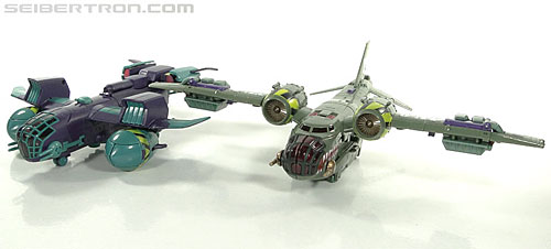 Transformers Reveal The Shield Lugnut (Image #43 of 107)
