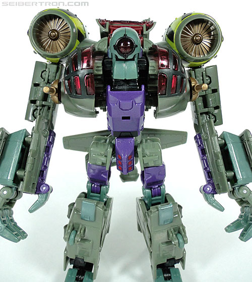 Transformers Reveal The Shield Lugnut (Image #44 of 107)