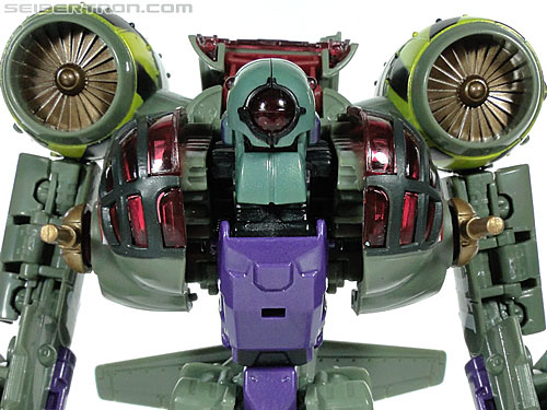 Transformers Reveal The Shield Lugnut (Image #45 of 107)