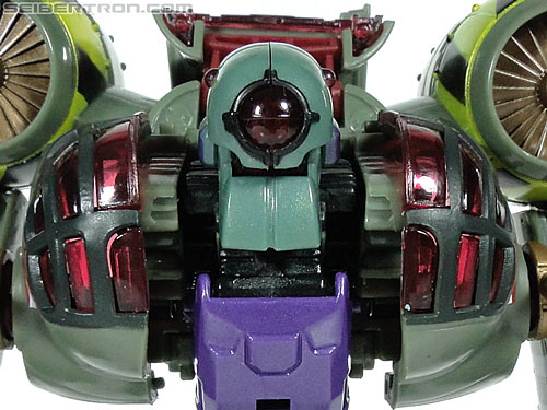 Transformers Reveal The Shield Lugnut (Image #46 of 107)