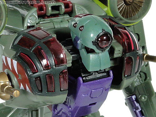 Transformers Reveal The Shield Lugnut (Image #50 of 107)