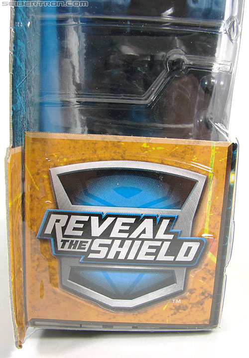 Transformers Reveal The Shield Mindset (Image #6 of 104)