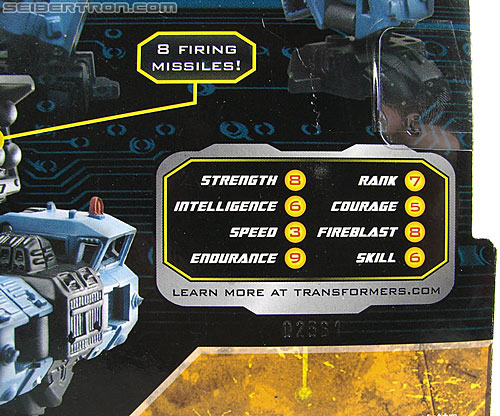 Transformers Reveal The Shield Mindset (Image #10 of 104)