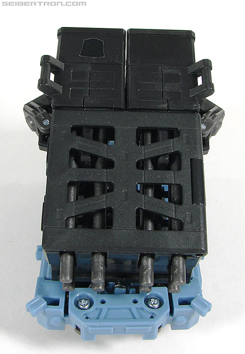 Transformers Reveal The Shield Mindset (Image #28 of 104)