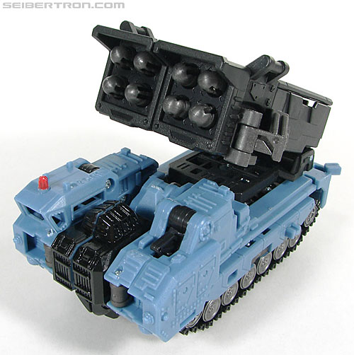 Transformers Reveal The Shield Mindset (Image #33 of 104)
