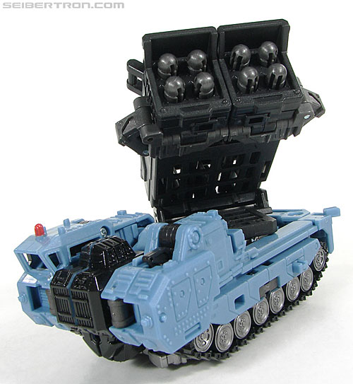 Transformers Reveal The Shield Mindset (Image #34 of 104)