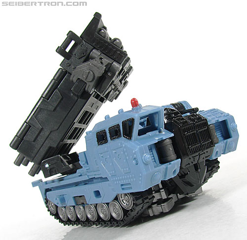 Transformers Reveal The Shield Mindset (Image #36 of 104)
