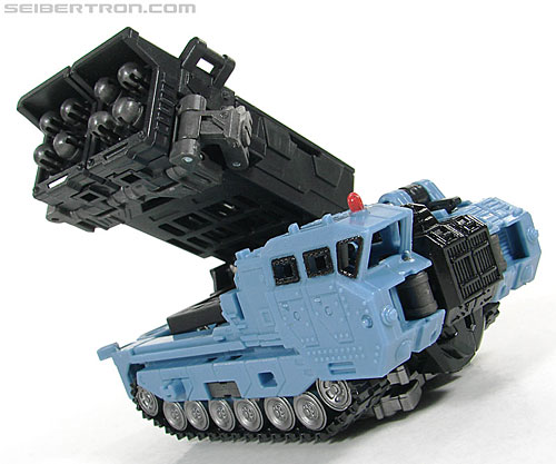 Transformers Reveal The Shield Mindset (Image #37 of 104)