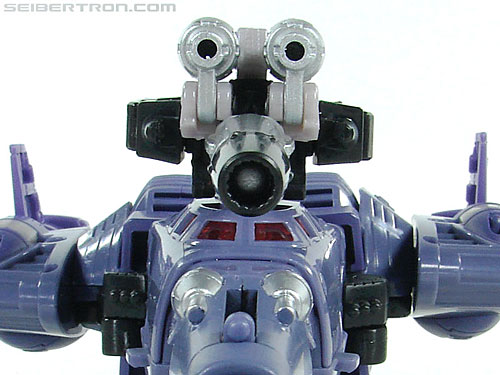 Transformers Reveal The Shield Nightstick (Image #2 of 54)