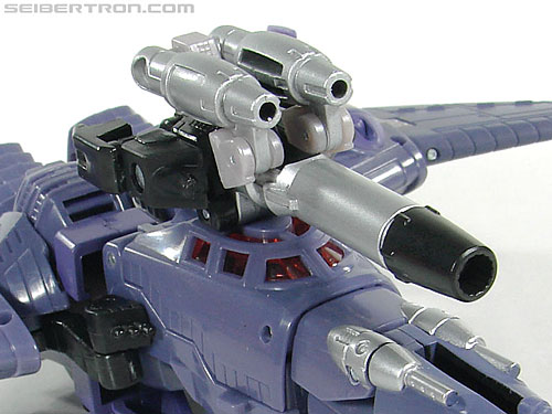 Transformers Reveal The Shield Nightstick (Image #5 of 54)