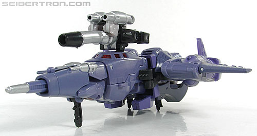 Transformers Reveal The Shield Nightstick (Image #6 of 54)