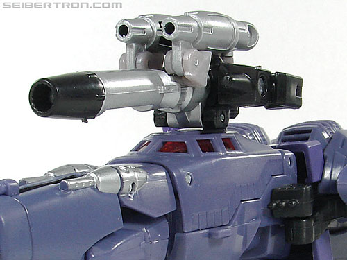 Transformers Reveal The Shield Nightstick (Image #7 of 54)