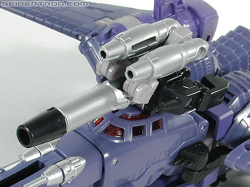 Transformers Reveal The Shield Nightstick (Image #9 of 54)