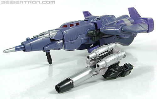 Transformers Reveal The Shield Nightstick (Image #12 of 54)