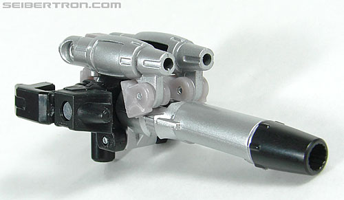 Transformers Reveal The Shield Nightstick (Image #15 of 54)