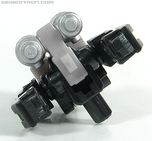 Transformers Reveal The Shield Nightstick (Image #18 of 54)
